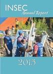 INSEC : Annual Report 2015