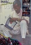 INSEC : Annual Report 1996