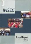 INSEC  : Annual Report  2011