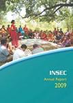 INSEC  : Annual Report 2009