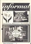 Informal : June 1996