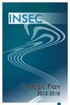 INSEC Strategic Plan 2013-2018