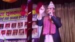 बङ्गलादेश गएका विद्यार्थीको आत्मसम्मानमा आँच आउने विवादास्पद अभिव्यक्ति