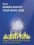 Nepal Human Rights Yearbook 2020