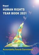 Nepal Human Rights Year Book 2021_English